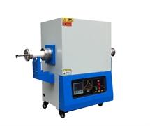 真空管式高温炉1400°